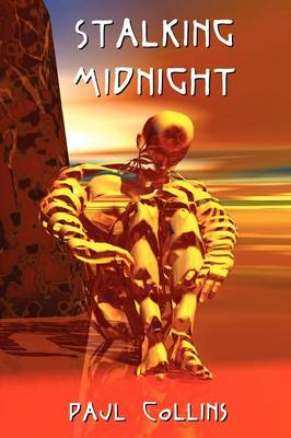 Stalking Midnight (Paperback)