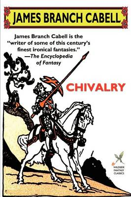 Chivalry - Wildside Fantasy (Paperback)