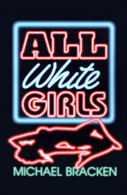 All White Girls (Paperback)