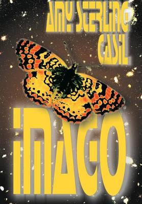 Imago - Alan Rodgers Books (Hardback)