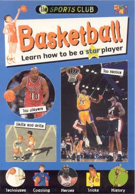 Basketball - Sports club (Paperback)