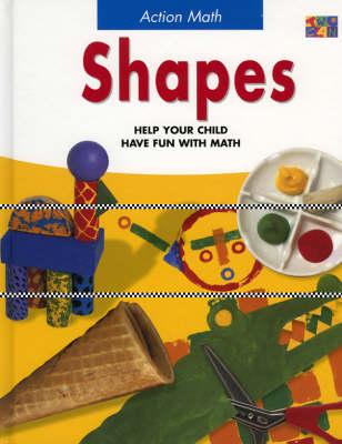 Shapes (Hardback)