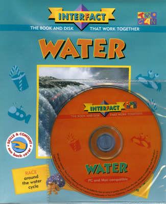 Water - Interfact S.