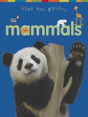 Mammals (Hardback)