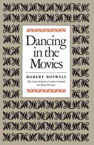 Dancing in the Movies (Paperback)