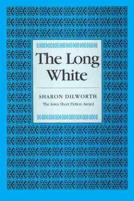 The Long White (Paperback)