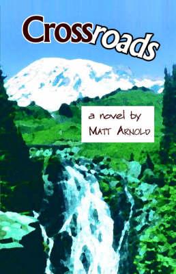 Crossroads (Paperback)
