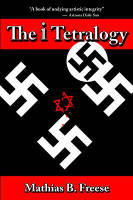 The I Tetralogy (Paperback)
