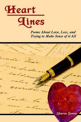 Heart Lines (Paperback)