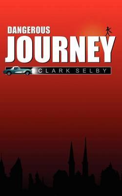 Dangerous Journey (Paperback)