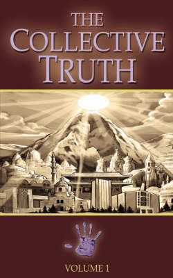 The Collective Truth (Paperback)