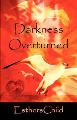 Darkness Overturned (Paperback)