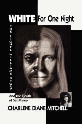 White for One Night (Paperback)