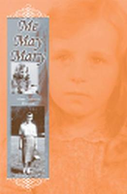 Me May Mary (Paperback)