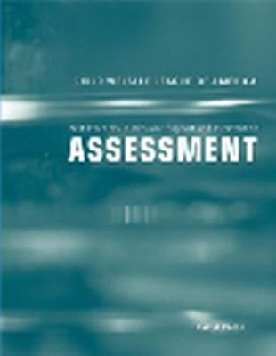Best Practices in Behavior Support and Intervention Assessment (Paperback)