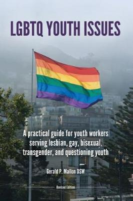 LGBTQ Youth Issues: A Practical Guide for Youth Workers Serving Lesbian, Gay, Bisexuual, Transgender, and Questioning Youth (Paperback)