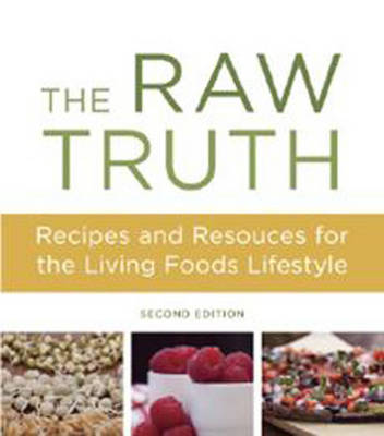 The Raw Truth, 2nd Edition (Paperback)