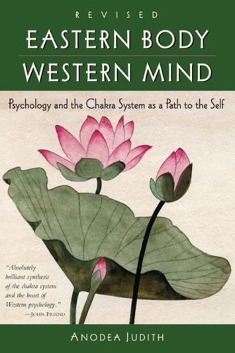 Eastern Body, Western Mind (Paperback)