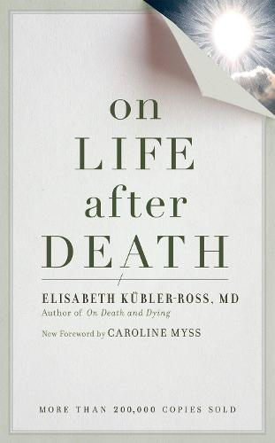 On Life After Death New Edi (Paperback)