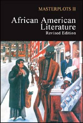 african traditional literature essay