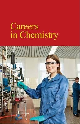 Careers in Physics - Careers Series (Hardback)