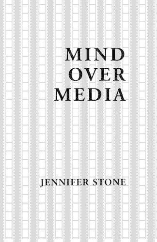 Mind Over Media (Paperback)