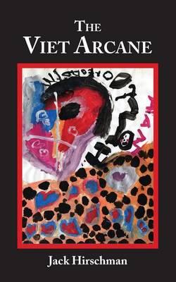 The Viet Arcane (Paperback)