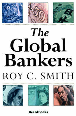 The Global Bankers (Paperback)