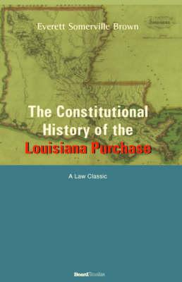 examining the constitutionality of the louisiana No hope re-examining lifetime sentences the constitutionality of life without parole sentences for louisiana, no 14-280.
