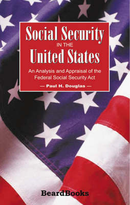 united states social security policy essay Database of free social policy essays search to find a specific social policy essay or browse from the united states.