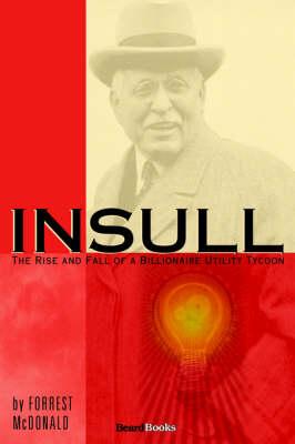 Insull (Paperback)