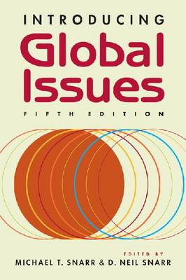 Introducing Global Issues (Paperback)