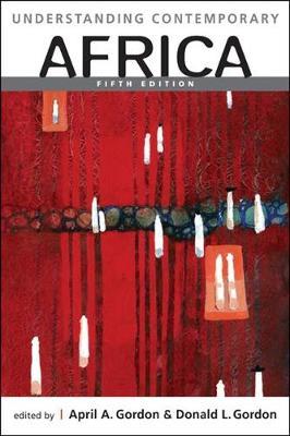 Understanding Contemporary Africa (Paperback)