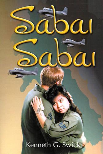 Sabai, Sabai (Paperback)