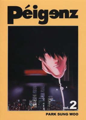 Peigenz: v. 2 (Paperback)