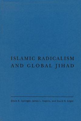 Islamic Radicalism and Global Jihad (Hardback)