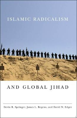 Islamic Radicalism and Global Jihad (Paperback)