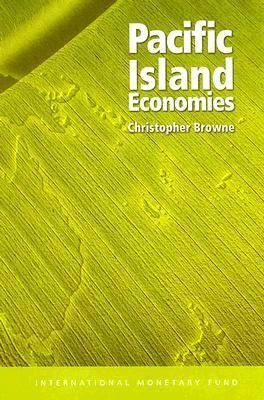Pacific Island Economies (Paperback)