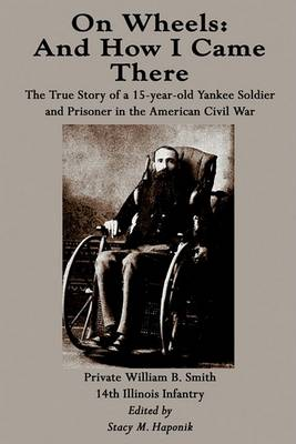 On Wheels: And How I Came There (Paperback)