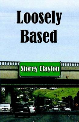 Loosely Based (Paperback)
