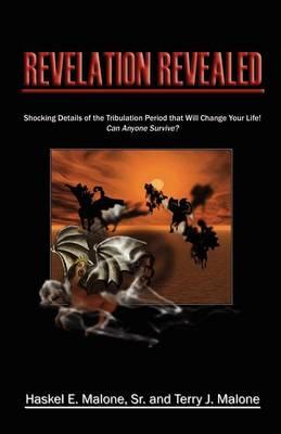 Revelation Revealed (Paperback)