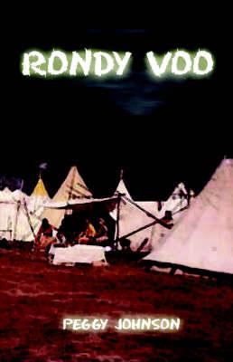 Rondy Voo (Paperback)