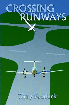 Crossing Runways (Paperback)