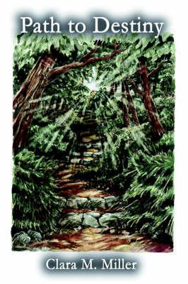 Path to Destiny (Paperback)