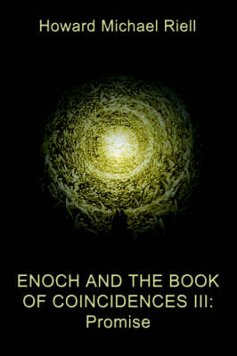 Enoch and the Book of Coincidences III: Promise (Paperback)