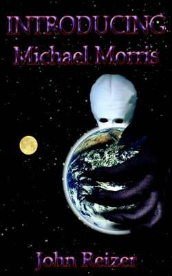 Introducing Michael Morris (Paperback)