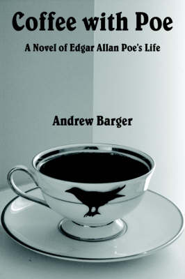 Coffee with Poe (Paperback)