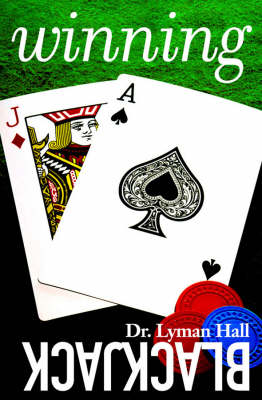 Winning Blackjack (Paperback)