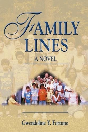 Family Lines (Hardback)