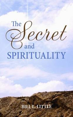 The Secret and Spirituality (Paperback)
